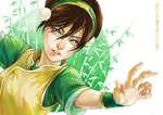 Keyade.deviontart.com