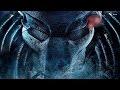 Mortal Kombat X — Хищник (Predator) | ТРЕЙЛЕР,Gaming,Трейлеры,БОЛЬШЕ ИГРОВЫХ ТРЕЙЛЕРОВ : http://goo.gl/YII1NI  Компания WB Games представила нового гостевого персонажа для нашумевшего файтинга Mortal Kombat X — совсем скоро в смертельную битву вступит жуткий Хищник, хорошо известный всем почитателям