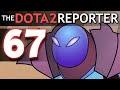 The DOTA 2 Reporter Ep. 67: Game Breaking [Season 5 'Finale'],Gaming,wronchi,animation,dota,reporter,animated,enigma,episode,ep,67,game,breaking,rubick,zeus,arc,warden,funny,comedy,parody,the dota 2 reporter,dota 2 reporter ep,dota reporter,Subscribe! ➜ https://goo.gl/sAJr7Z Support on Patreon ➜ htt