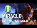 Miracle- Slark - OG vs LGD Shanghai Major Dota 2,Gaming,miracle,miracle-,slark,og,shanghai,major,highlights,gameplay,dota 2,dota,groupstage,day 3,dota2,tournament,championship,international,2016,pro,best,play,plays,epic,game,vod,dotacinema,noobfromua,dotawatafak,dota wtf,dota 2 wtf,Dota 2