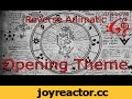 Gravity Falls - Opening Theme Song (Reverse Animatic),Entertainment,cartoon,мультик,songs,песни,music,музыка,remix,ремикс,cover,кавер,Gravity Falls,Theme,Opening,Reverse,Animatic,Оцени, прокомментируй, подпишись https://goo.gl/DXqJis  Reverse Animatic Gravity Falls - Opening Theme Song https://www.y