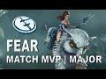 Fear Mirana Match MVP - EG vs Fnatic Shanghai Major Dota 2,Gaming,fear,mirana,match,mvp,eg,vs,fnatic,shanghai,major,evil,geniuses,dota,dota2,highlights,tournament,championship,international,2016,gameplay,pro,best,play,plays,epic,game,vod,dotacinema,noobfromua,dotawatafak,dota wtf,dota 2 wtf,Dota 2