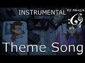 Gravity Falls - Opening Theme Song (Alex376 Lullaby Remix),Music,cartoon,мультик,songs,песни,music,музыка,instrumental,инструментальная,remix,ремикс,cover,кавер,Gravity Falls,Opening,OST,Opening Theme,Theme,Оцени, прокомментируй, подпишись! https://goo.gl/vwmJDC  SoundCloud https://soundcloud.com/al