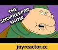 The Shopkeeper Show [Dota 2 Parody],Gaming,wronchi,animation,dota,reporter,animated,enigma,episode,ep,the shopkeeper show,shopkeeper,shopkeeper show,sange,yasha,moonshard,boots of travel,normie boots,wronchi animation,parody,dota 2,defense of the ancients,cartoon,The Dota 2 Shopkeeper is going to