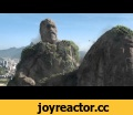 Johnnie Walker - Rock Giant,Travel & Events,vacation,adventure,traveling,animated,animation movie,animation,travel,stop motion,stop,stop frame animation,stop frame,johnnie walker commercial,johnny walker,johnnie walker,giant,rock,the giant,Rock Giant,Johnnie Walker Rock Giant,commercial,johnny