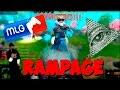 DOTA 2 | Rampage by Zeus [MLG],Gaming,Dota 2 (Video Game),Real-time Strategy (Media Genre),Dota 2,Dota,Rampag,Zeus,Rampage,Rampage(Zeus),Dota 2 | Rampage(Zeus),рампага,дота 2 рампага за зевса,зевс рампага,зевс,зевс дота 2 рампага,как делать рампагу за зевса?,pro Zeus dota 2,первая рамага,Моя первая