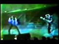 Black Sabbath - 1986 Gillen Live In Montreal -REMASTERED AUDIO-,Music,Black,Sabbath,1986,Gillen,Live,In,Montreal,