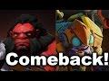 MVP LGD - Ultimate Comeback - Manila Major Dota 2,Gaming,Dota 2,gaming,gameplay,lgd,mvp,epic,comeback,Dota 2 MVP LGD - Ultimate Comeback - Manila Major  Commentary by LD Capitalist Subscribe http://bit.ly/noobfromua