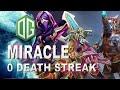 Miracle- 43 Kills / 0 Death Streak Manila Major Dota 2,Gaming,miracle,manila,major,2016,miracle-,highlights,dota,dota 2,og,vs,mvp,navi,invoker,magnus,morphling,templar,assassin,death,streak,manila major,og vs mvp,og vs