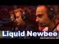 Liquid Newbee - Beautiful Comeback TI6 Dota 2,Gaming,Dota 2,gaming,gameplay,liquid,newbee,Dota 2 Liquid Newbee - Beautiful Comeback TI6  Commentary by ODPixel Draskyl Subscribe http://bit.ly/noobfromua