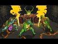 JACK BLACK MUTANT NINJA TURTLES,Film & Animation,JBMNT,jacblackmutantninjaturtles,jack black,ninja turtles,intro,begining,opening,parody,metal,rock,tenacious d,kyle gass,splinter,music,turtle metal,animated,animation,cartoon,funny,batmetal,the D,GET YOUR ARHYBES T-SHIRTS AT SHARKROBOT NOW!