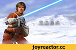 © 2013 Lucasfilm, Ltd. TM Lucasfilm, Ltd. Under license to Fantasy Flight Games