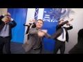 Народное видео! Повышению тарифов ТГК-14 забайкальцы посвятили клип!,People & Blogs,,