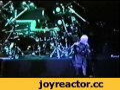 Black Sabbath & Rob Halford - Costa Mesa 1992 (Full Concert),Music,black sabbath,rob halford,black sabbath with rob halford,costa mesa,california,1992,dehumanizer,ozzy' last show,