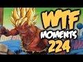 Dota 2 WTF Moments 224,Gaming,dota,dota wtf,dota wtf for ever,►►Buy discounted Dota items: https://www.g2a.com/r/dotawtf Use code: WATAFAK  and get 3% Cashback Submit your clip: http://dotawatafak.com/   Dota 2 fail/win compilation Submit your clip / Manda tu video:  http://dotawatafak.com/  Twit
