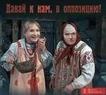 ,\ Л  Я©voronz durdom.in.ua