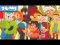Steven Universe, Star vs the Forces of Evil, Gravity Falls +More Cartoon Crossover Saga! Team Teen,Film & Animation,animation,animated,cartoon,cartoons,comedy,humor,best jokes,funny jokes,joke,jokes,funny,entertainment,short,shorts,kids,family,friendly,dtoons,gravity falls,steven universe,star vs