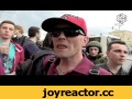 Стоишь себе такой за Путина,People & Blogs,День России,Митинг2017,Оппозиция,Навальный,Путин,Кремлебот,Два удара палкой этому патриоту! Митинг оппозиции 12 июня 2017