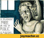 :e telephone FREE OR USE OF PUBLIC CE & ASSISTANCE ABI F 1ММЕЫАТП Y