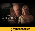 The Witcher 3: Wild Hunt [In the End] Tribute,Gaming,The Witcher 3,The Witcher,Geralt,Rivia,Ciri,Wild Hunt,Blood and Wine,Geralt of Rivia,Cirilla,The Witcher 3 Wild Hunt,Tribute,Montage,TW3,Larvayne,Yuno,Larvayne Yuno,james everingham,In the End,Witcher,A tribute to the time of peace and calm of