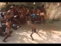Каларипаятту (Kalarippayattu),Sports,Kalarippayattu,Каларипаятту (Kalarippayattu) - Индия. Одно из древнейших боевых искусств на земле. Включает удары руками и ногами, приёмы удержания и владения холодным оружием. Считается предтечей всех восточных боевых искусств. Методы подготовки сочетают йогичес