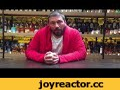 Евгений Чичваркин — Ксении Собчак,People & Blogs,Чичваркин,Собчак,выборы,Навальный,