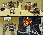 old It my slave detonator HADE BY WORONPUDE
