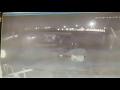 Момент попадания ракеты в Украинский самолет Боинг попал на видео,News & Politics,украинский самолет,украинский самолет в иране,украинский самолет упал,украинский самолет разбился,украинский самолет разбился в иране,украинский самолет иран,украинский самолет упал в иране,украинский самолет в тегеран