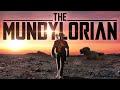 THE MUNDYLORIAN,Entertainment,StarWars,Star,Wars,The Mandalorian,Mandalorian,TF2,TeamFortress2,Team,Fortress,Gmod,GarrysMod,Garrys,Mod,Parody,Funny,Albert einstein,FlyingPig,Mashup,SourceFilmMaker,SFM,Source,Film,Maker,Sniper,Demoman,Heavy,Engineer,SPOILERS for first 2 episodes of the THE