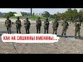 Беларусы поздравляют Лукашенко с днём рождения,Travel & Events,,30.08.2020  Заходите в гости: Телеграм: https://t.me/belarus_sacral ВК:              https://vk.com/sacral_by