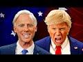 Donald Trump vs Joe Biden. Epic Rap Battles Of History,Entertainment,erb,epic rap battles of history,trump vs biden,joe biden vs donald trump,donald trump vs joe biden,biden vs trump,2020 election,joe biden vs donald trump rap battle,donald trump rap,joe biden rap,donald trump vs joe biden rap