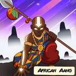 AFRICAN AANG
