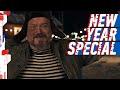 RUSSIAN CYBERFARM NEW YEAR SPECIAL // НОВОГОДНИЙ СПЕЦВЫПУСК В КИБЕРДЕРЕВНЕ,People & Blogs,киберпанк,россия,деревня,будущее,роботы,cyberpunk,2077,future,cyber,farm,russia,roskosmos,boston dynamics,любовь и голуби,фантастика,mars,birchpunk,aliens,space,musk,cyberpunk 2020,lebedev,madeinrussia,лебедев,