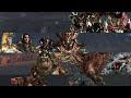 Battle for the Vortex,Gaming,Skaven,rats,warhammer,warhammer fantasy,steam games,meme,lizardmen,last defender,elf,darkelf,mazdamundi,total war,total war:warhammer,total war warhammer 2,warhammer 2,Yrrdian,western rome,Vortex,eye of the vortex,skink,total war meme,total war warhammer meme,