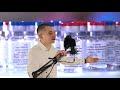 Прощай коронавирус! Осужденные ИК-12 спели реп, мотивирующий прививаться против инфекции COVID-19,People & Blogs,,В тагильской ИК-12 осужденные сняли видеоролик мотивирующий прививаться против коронавирусной инфекции  При поддержке воспитательного отдела, творческой группой осуждённых ИК-12, был соз