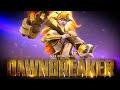 DAWNBREAKER NEW HERO PREVIEW DOTA 2,Gaming,Dota 2,dota,noobfromua,highlights,best,MAJOR,dawnbreaker,new,hero,imba,preview,https://www.dota2.com/dawnbreaker DAWNBREAKER NEW HERO PREVIEW DOTA 2 Subscribe http://bit.ly/noobfromua