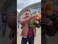 Степан Латыпов03.mp4,People & Blogs,,