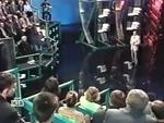 """Путин и ФСБ взорвали дома в 1999 году.,People,,Программа Николаева, 2000 год, в студию приглашены жильцы дома, который был заминирован, но вовремя обезврежен сотрудниками местного УФСБ и саперами. Объявлен план перехват, телефонистка фиксирует звонок в центральное ФСБ, что """"везде облава и надо уходи"""